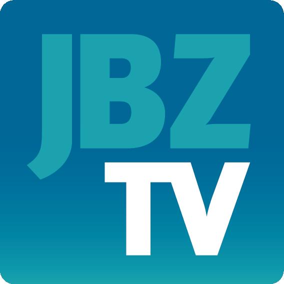 Vortragsvideos zu Klima der Robert-Jungk-Bibliothek zum Ansehen auf JBZTV